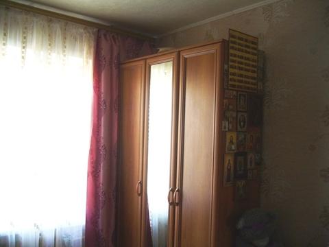 Г. Лизюкова 29 - Фото 3