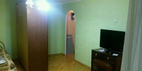 Сдам 1 - квартиру в г. Краснодаре - Фото 1
