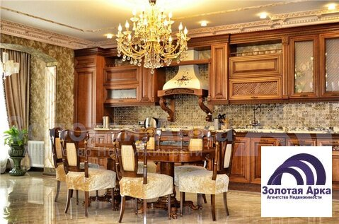 Продажа квартиры, Краснодар, Ул.Абрикосовая улица - Фото 2