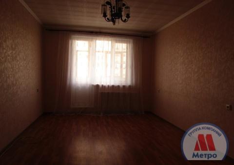 Квартиры, ул. Строителей, д.19 - Фото 4