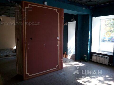 Аренда псн, Калуга, Ул. Московская - Фото 2
