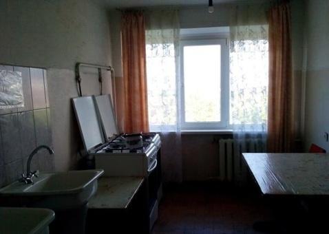 Комната в общежитии на ул.Кирова 66 - Фото 4