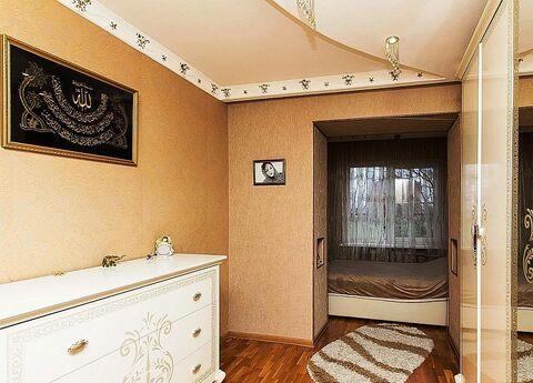 Продажа квартиры, Энем, Тахтамукайский район, Ул. Седина - Фото 4