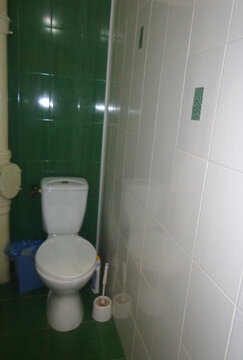 Однокомнатная квартира на Чоколовке - Фото 5