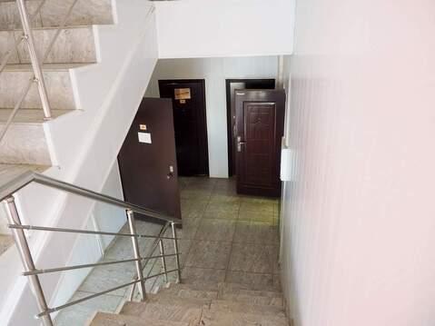 Продается здание 1011 кв.м - Фото 3