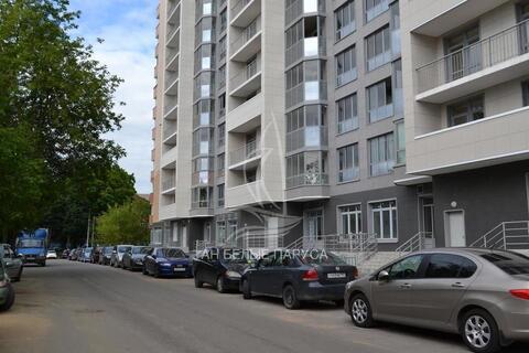 Торговое помещение 86 кв.м рядом с Пятерочкой - Фото 2