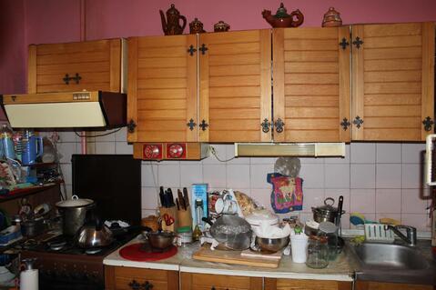 3 - комнатная квартира ул. Социалистическая, д. 4б - Фото 3