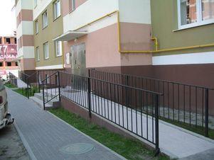 Продажа квартиры, Калининград, Ул. Старшины Дадаева - Фото 2