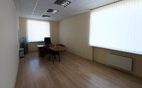 Сдаю офис 31.3 м2 - 1-й этаж - ул. Ленина - Фото 2