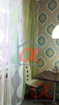 Торгово-офисное помещение 20 кв.м в центре г.Кемерово - Фото 4