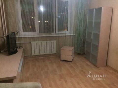 Аренда квартиры посуточно, Владивосток, Океанский пр-кт. - Фото 2