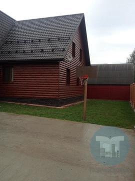 Продается жилой дом в Новой Москве. - Фото 2