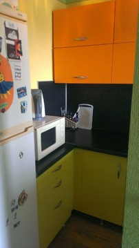 Предлагаем приобрести комнату по ул.Захаренко 14 - Фото 4