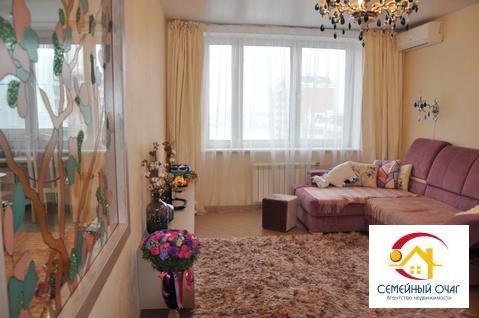 Продам 2-х комнатную квартиру в Химках МО - Фото 1