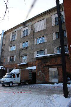 Продажа псн, Иваново, Ул. Поляковой - Фото 4