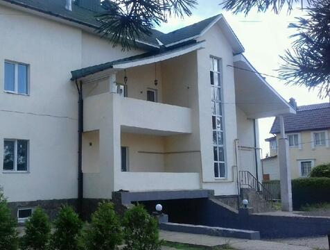 Продажа квартиры, Тверь, 2-я Гаражная улица - Фото 1