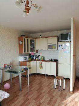 Продажа квартиры, Нягань, 24 - Фото 2