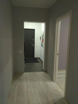 Продам 3-х комнатную квартиру в Одинцово. Евроремонт. - Фото 5