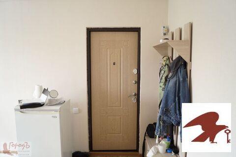 Комнаты, ул. Ливенская, д.48 - Фото 4