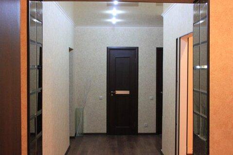 Продажа квартиры, Калуга, Комарова - Фото 2