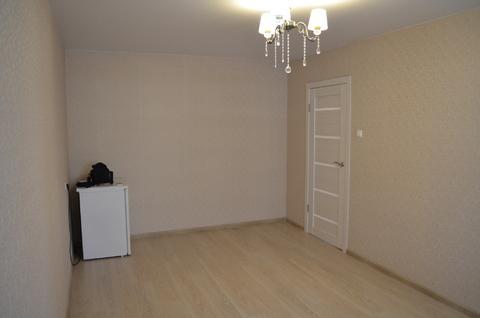 Продам 1-комнатную на Краснореченской - Фото 3