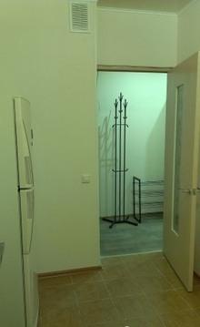 Сдается 3-х комнатная квартира г. Обнинск пр. Ленина 182 - Фото 2