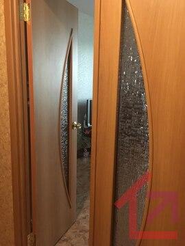 Продам квартиру ул. Новороссийская, 136а - Фото 3