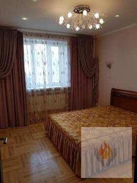 Аренда квартиры, Калуга, Суворова пер. - Фото 4