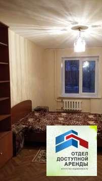 Квартира ул. Кольцова 130 - Фото 3