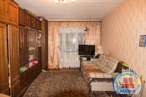 Квартира, пр-кт. Ленинградский, д.93 - Фото 2