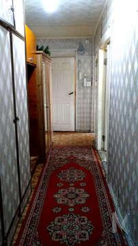 Продажа квартиры, Тверь, Ул. Паши Савельевой - Фото 5