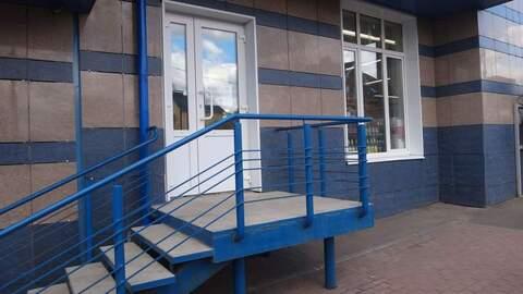 Продажа помещения свободного назначения 364.6 кв.м - Фото 3