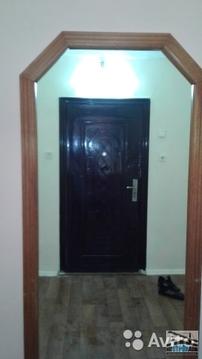 Продам комнату Комната 12 м в 4-к квартире на 1 этаже 2-этажного . - Фото 2