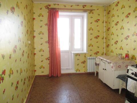 Продажа 1 комн.кв.улучшенной планировки в г.Советск, 2 этаж - Фото 5
