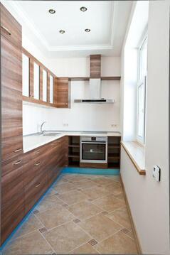 Продажа квартиры, Купить квартиру Рига, Латвия по недорогой цене, ID объекта - 313137657 - Фото 1