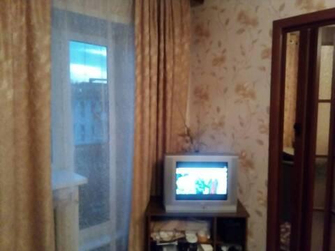 Сдается 2-комнатная квартира на ул. Горького - Фото 3