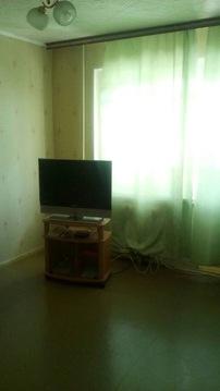 Продажа 1 комнатной квартиры в Балаково - Фото 1