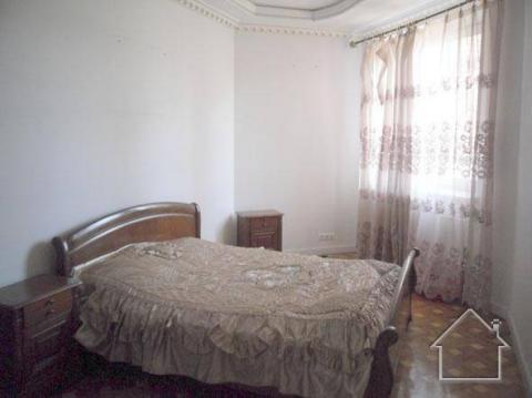 Квартира на проспекте Вернадского. - Фото 3
