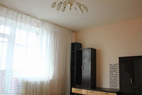 Снять трехкомнатную квартиру на Каширском шоссе - Фото 2