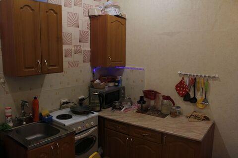 Морозова 43 (2-к квартира) - Фото 4