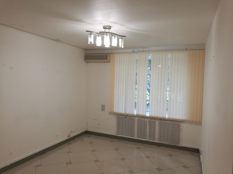 Коммерческая недвижимость, пр-кт. Ленина, д.5 к.3 - Фото 1