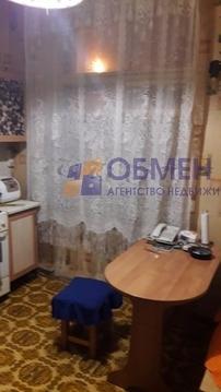 Продается квартира Москва, Инженерная ул. - Фото 1