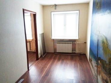 2-х комн кв-ра 42,5 кв.м. г. Апрелевка - Фото 2
