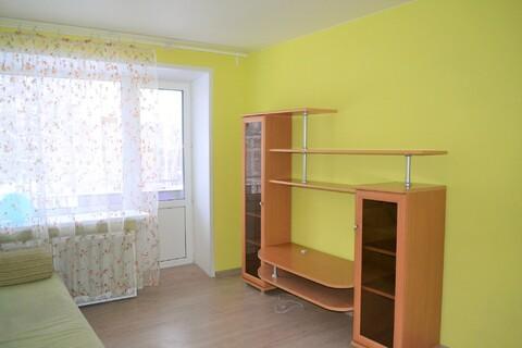 2-х комнатная квартира на Нефтестрое - Фото 5