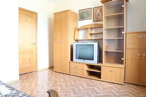 Сдается комната с видом на Неву на Рыбацком пр, 29 - Фото 2
