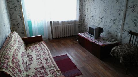 Пpoдам 2х комнатную квартиру в п.Дзержинского - Фото 3