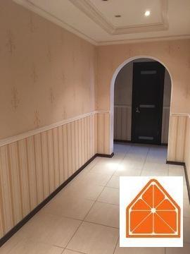 Продам просторную квартиру в благоустроенном посёлке вниисок - Фото 3