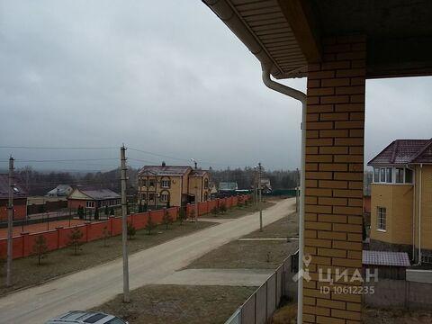 Продажа дома, Выгоничский район, Улица Цветочная - Фото 2