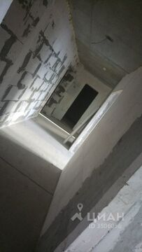 Продажа квартиры, Арзамас, Ул. Чехова - Фото 2