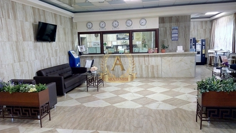 Гостевой дом для большого количества гостей в 1 километре от МКАД - Фото 4